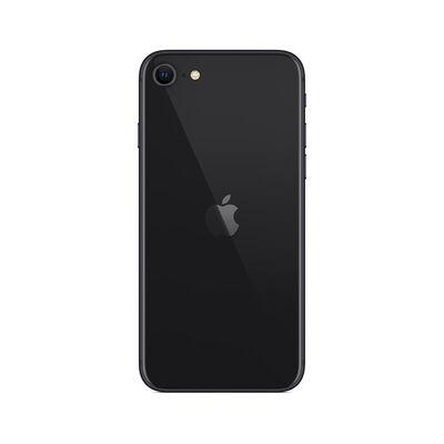 Smartphone Apple Iphone Se / 64 Gb / Claro