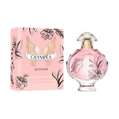 Perfume Olympéa Blossom Paco Rabanne / 30 Ml / Eau De Parfum