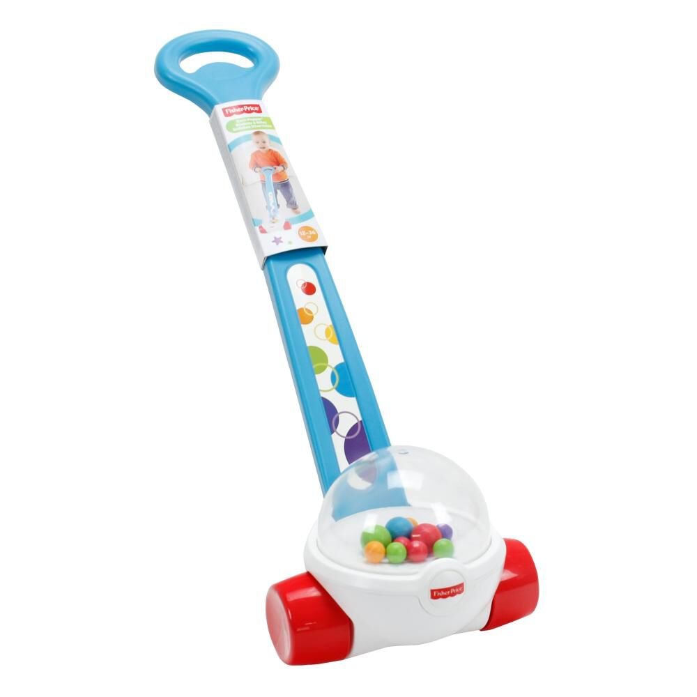 Juegos Fisher Price Corn Popper image number 0.0