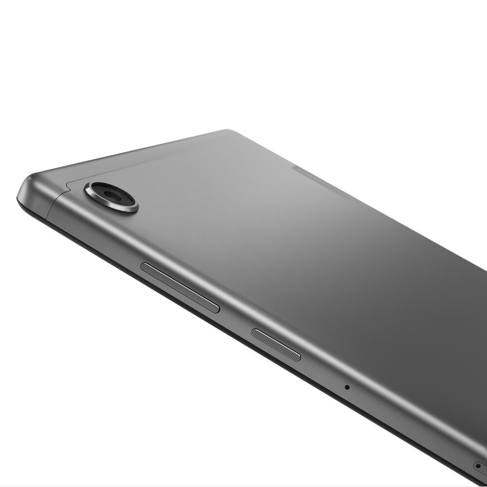 "Tablet Lenovo Smart Tab M8 + Base / Iron Gris (metal) / 2 Gb Ram / 8"" Hd image number 5.0"
