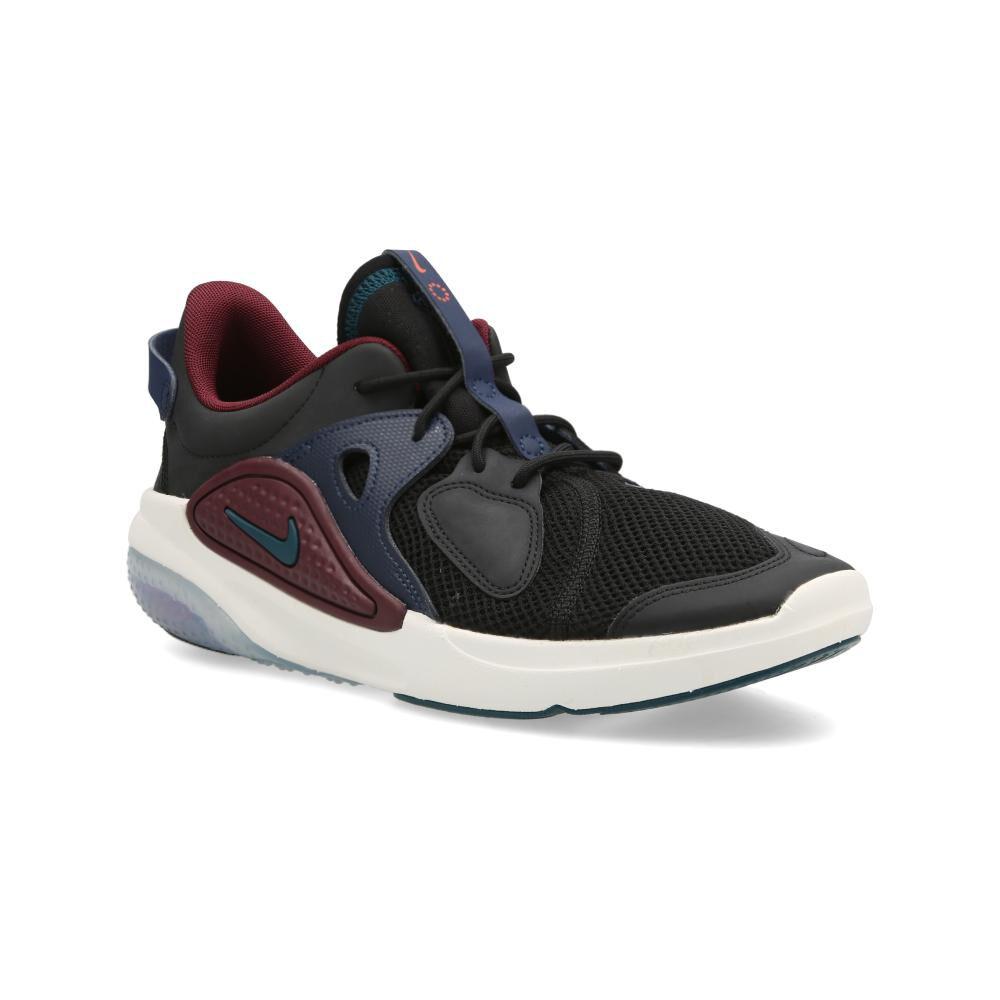 Zapatilla Urbana Joyride Unisex Nike image number 0.0
