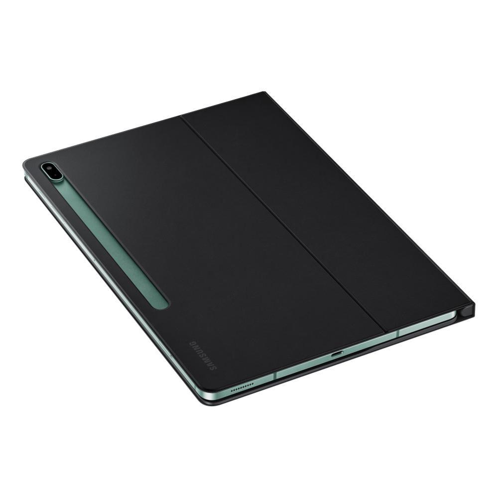 "Tablet Samsung Galaxy Tab S7 Fe / Mystic Green / 4 Gb Ram / 64 Gb / 12.4 "" image number 4.0"