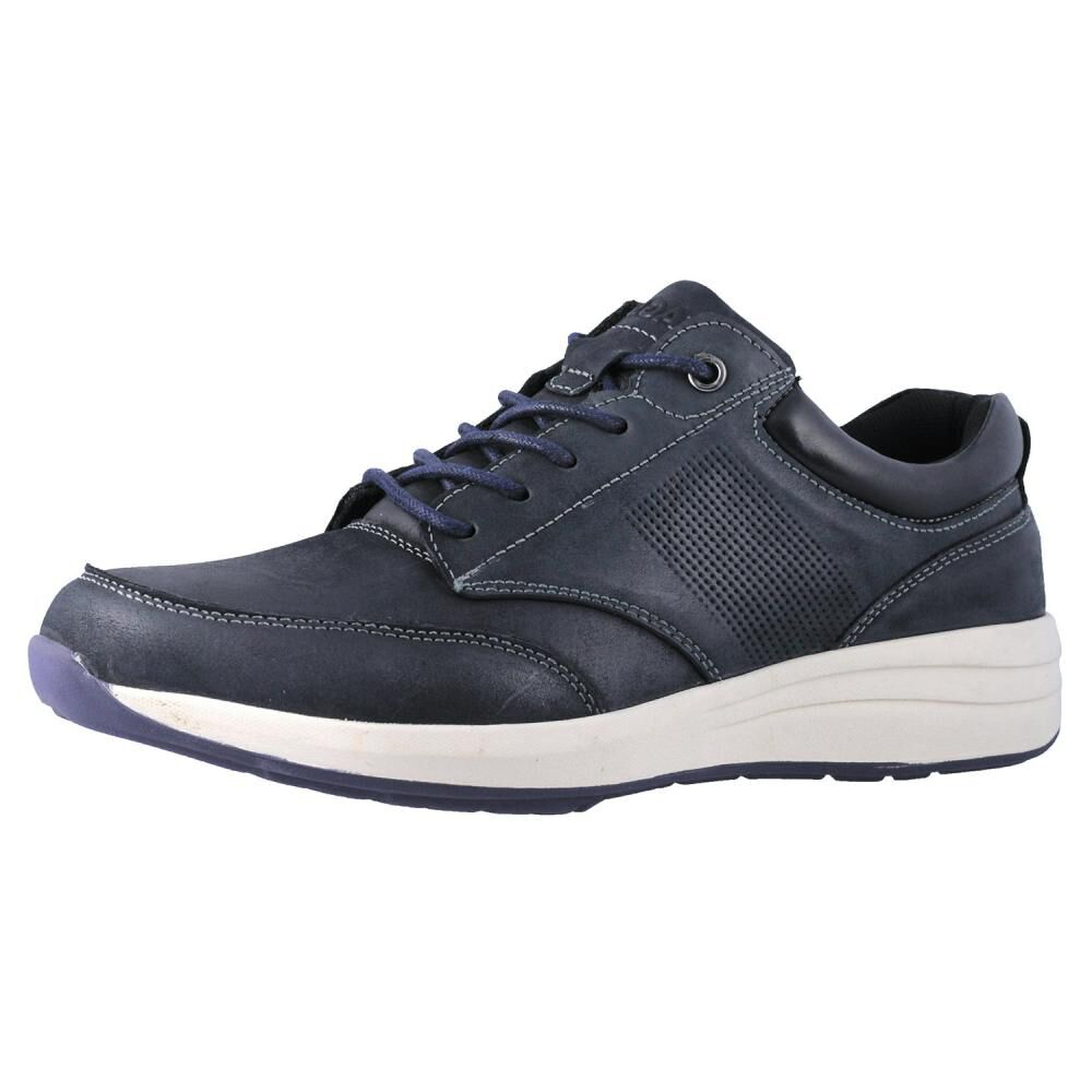 Zapato Casual Hombre Fagus image number 6.0