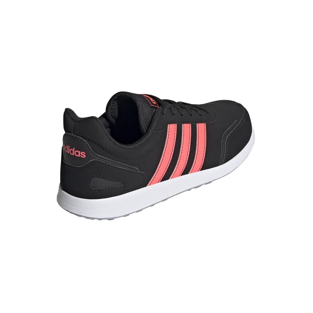 Zapatilla Juvenil Unisex Adidas Vs Switch 3 K image number 2.0