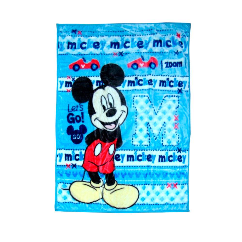 Saco Cuna Disney 3139 image number 0.0