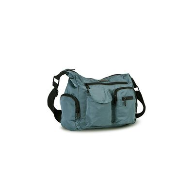 Bolso Mujer Xtrem Lucca
