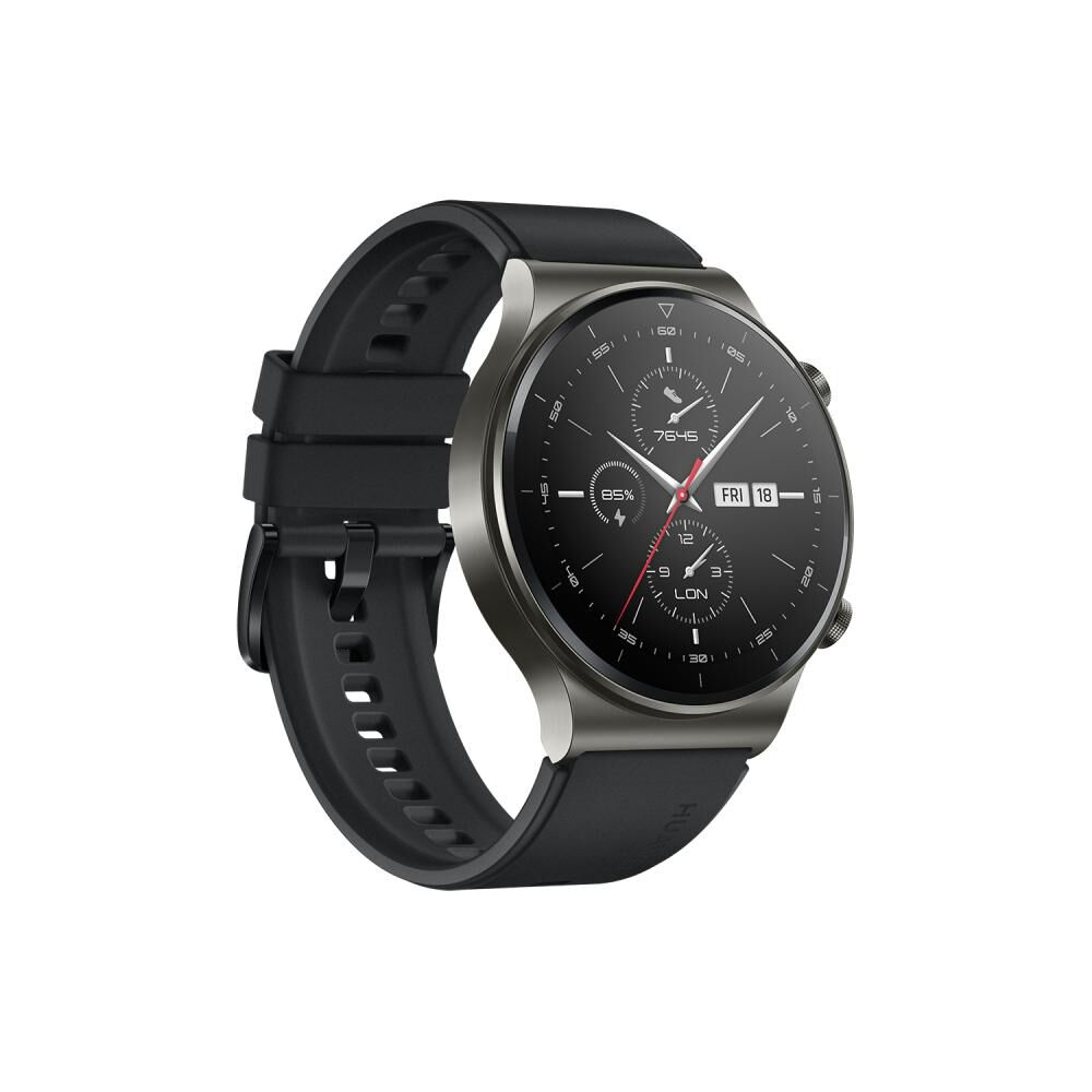 Smartwatch Huawei GT 2 Pro  / 4 Gb image number 6.0
