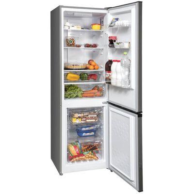 Refrigerador Libero Lrb-280Nfi / No Frost / 250 Litros
