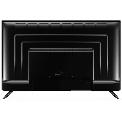 "Led Master G Mgub4909x / 49"" / Ultra Hd / Smart Tv"