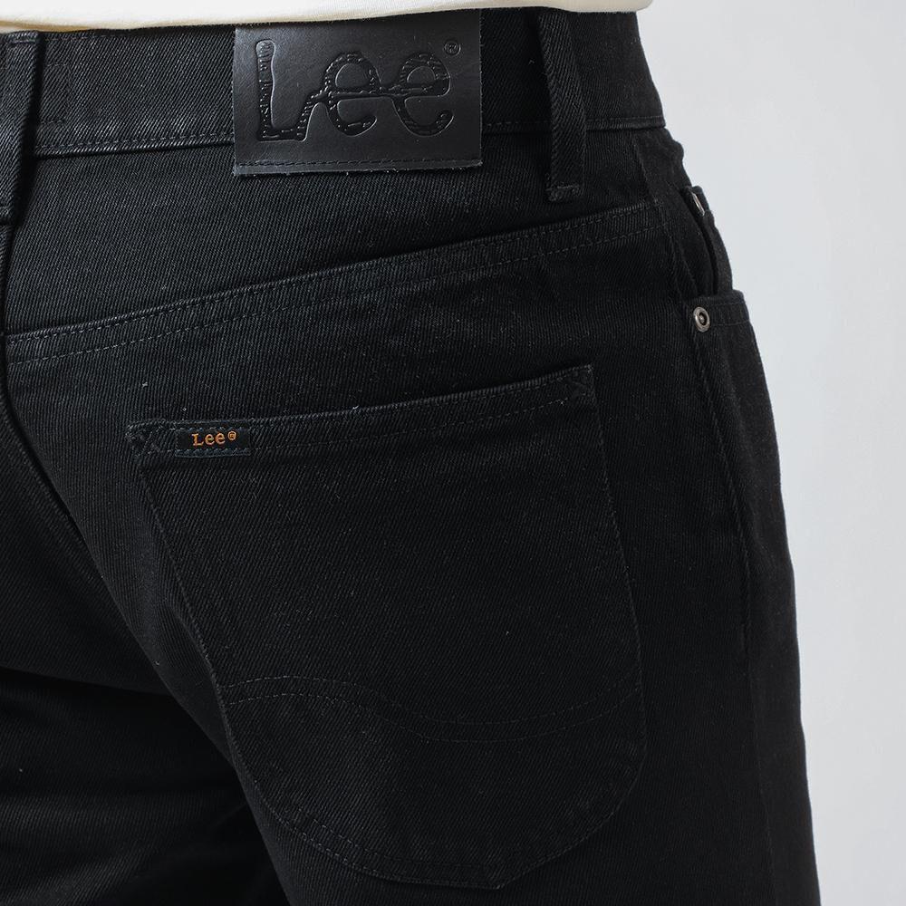 Jeans Hombre Lee image number 3.0