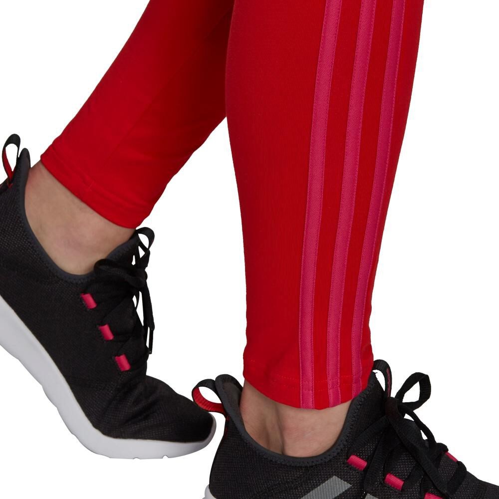 Calza Mujer Adidas Essentials image number 5.0
