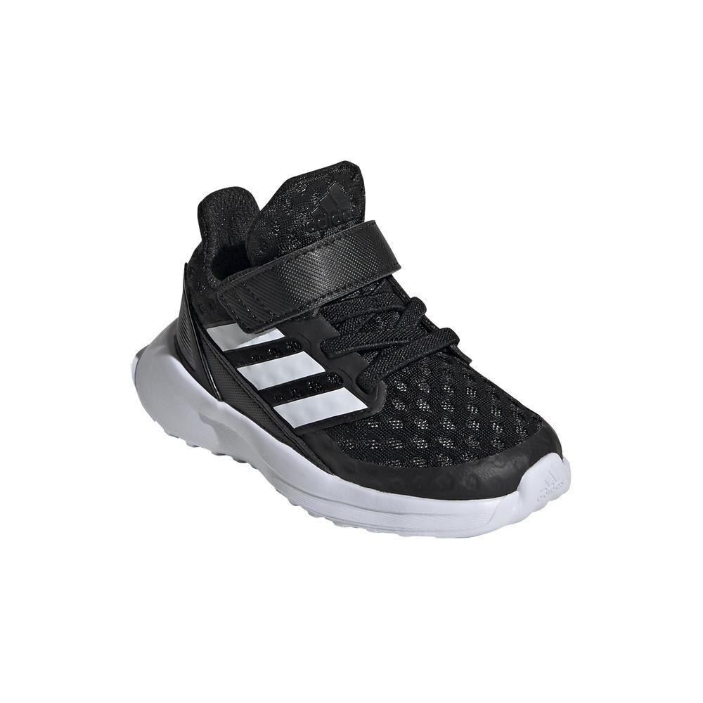 Zapatilla Unisex Adidas Rapidarun El I image number 0.0