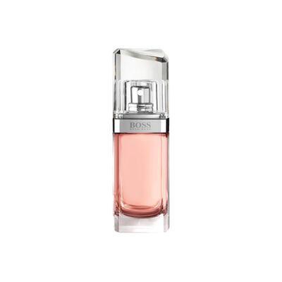 Perfume Hugo Boss Ma Vie Edición Limitada / 30Ml / Edp