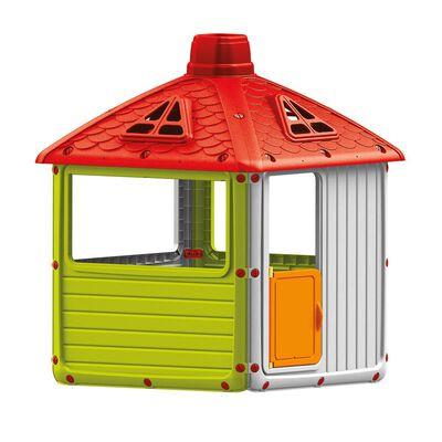 Casa De Juegos City House Hitoys 3010
