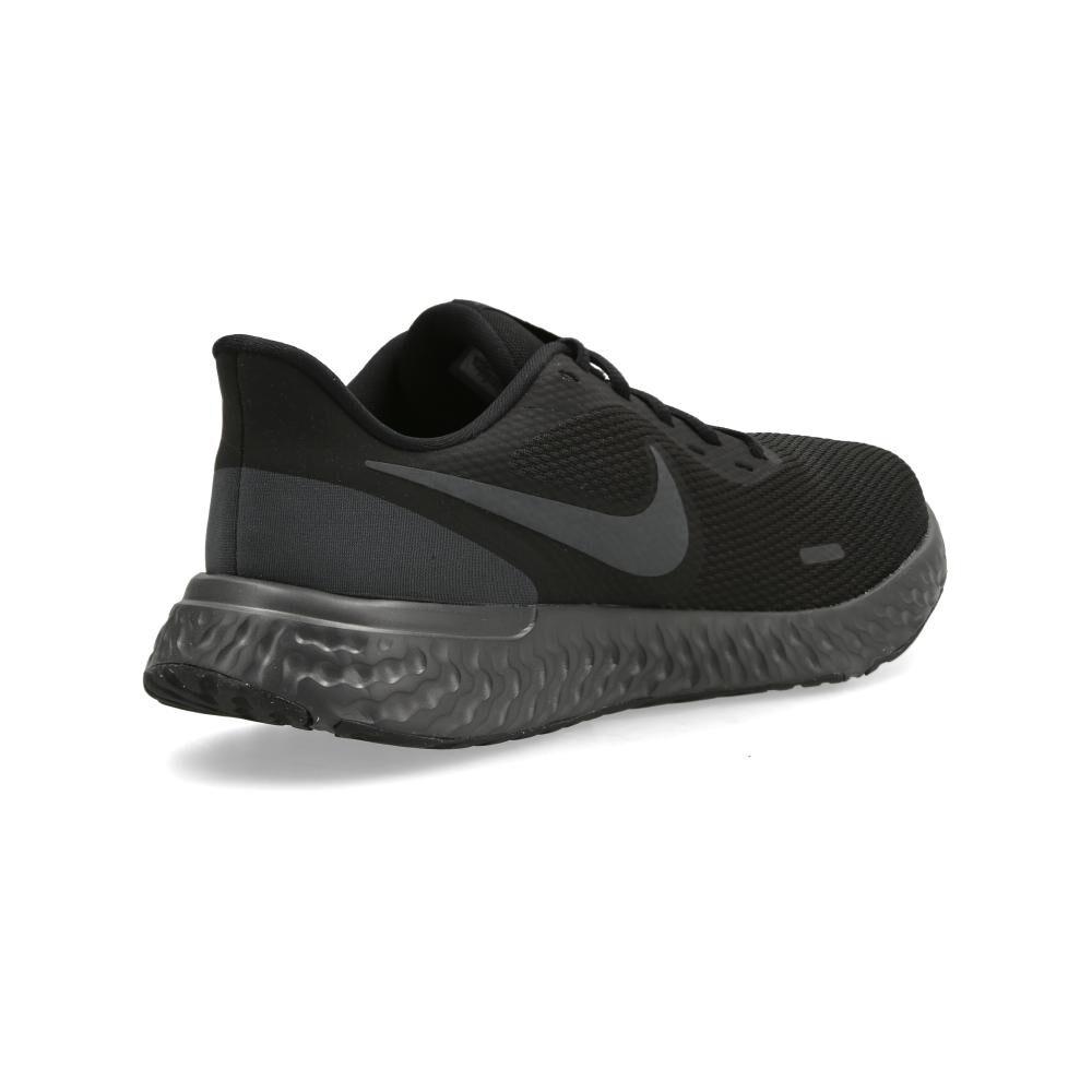 Zapatilla Running Unisex Nike image number 2.0