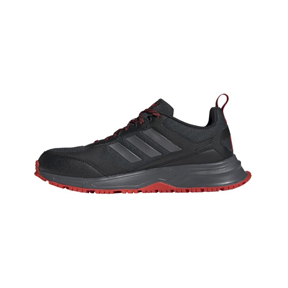 Zapatilla Running Hombre Adidas image number 3.0