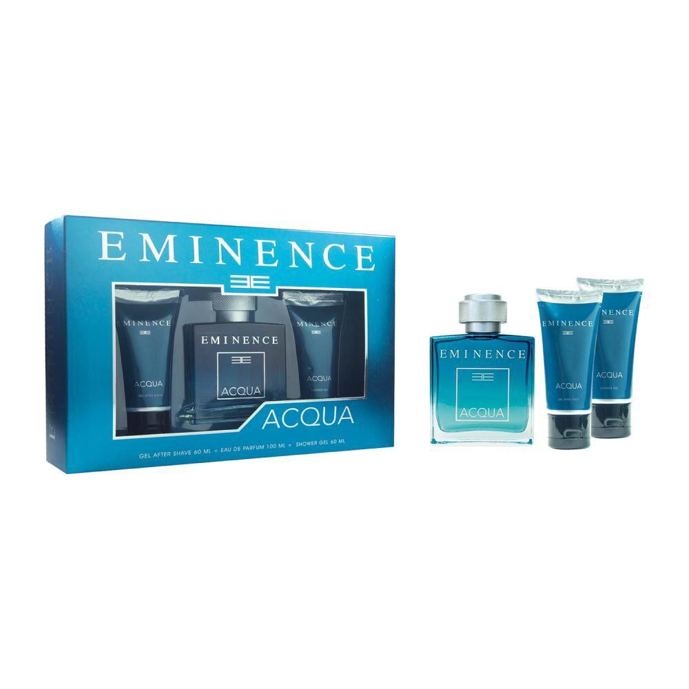 Set Perfumeria Eminence image number 0.0