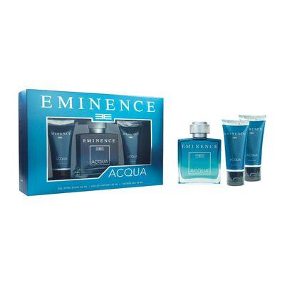 Set Perfumeria Eminence
