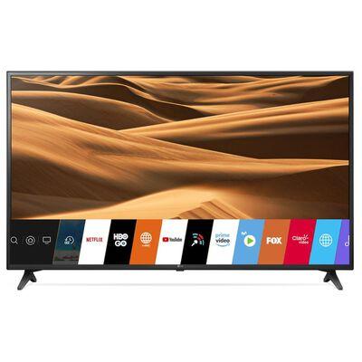 """Led LG 43UM7100 / 43"""" / Ultra HD / 4K / Smart Tv"""