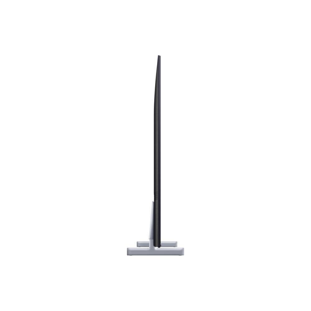 """Led Samsung AU8200 / 75"""" / Ultra Hd 4k / Smart Tv 2021 image number 4.0"""