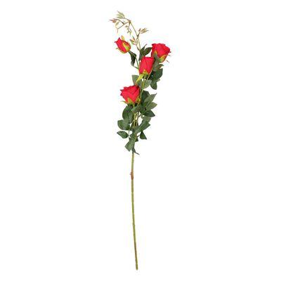 Flor Artificial Casaideal Home Bh18299