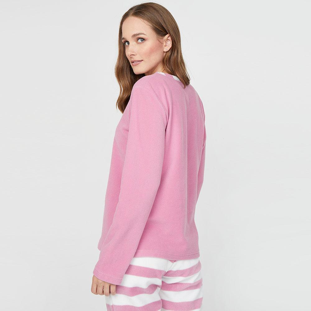 Pijama Geeps Secret Gppi0sh34 image number 2.0