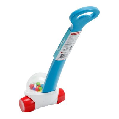 Juegos Fisher Price Corn Popper