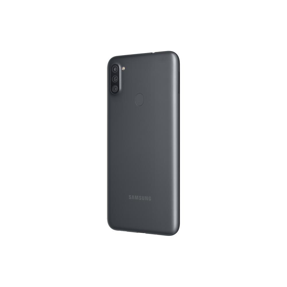 Smartphone Samsung Galaxy A11 32 Gb - Liberado image number 4.0
