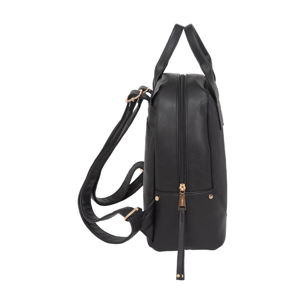 Mochila Secret Malaga Backpack image number 5.0