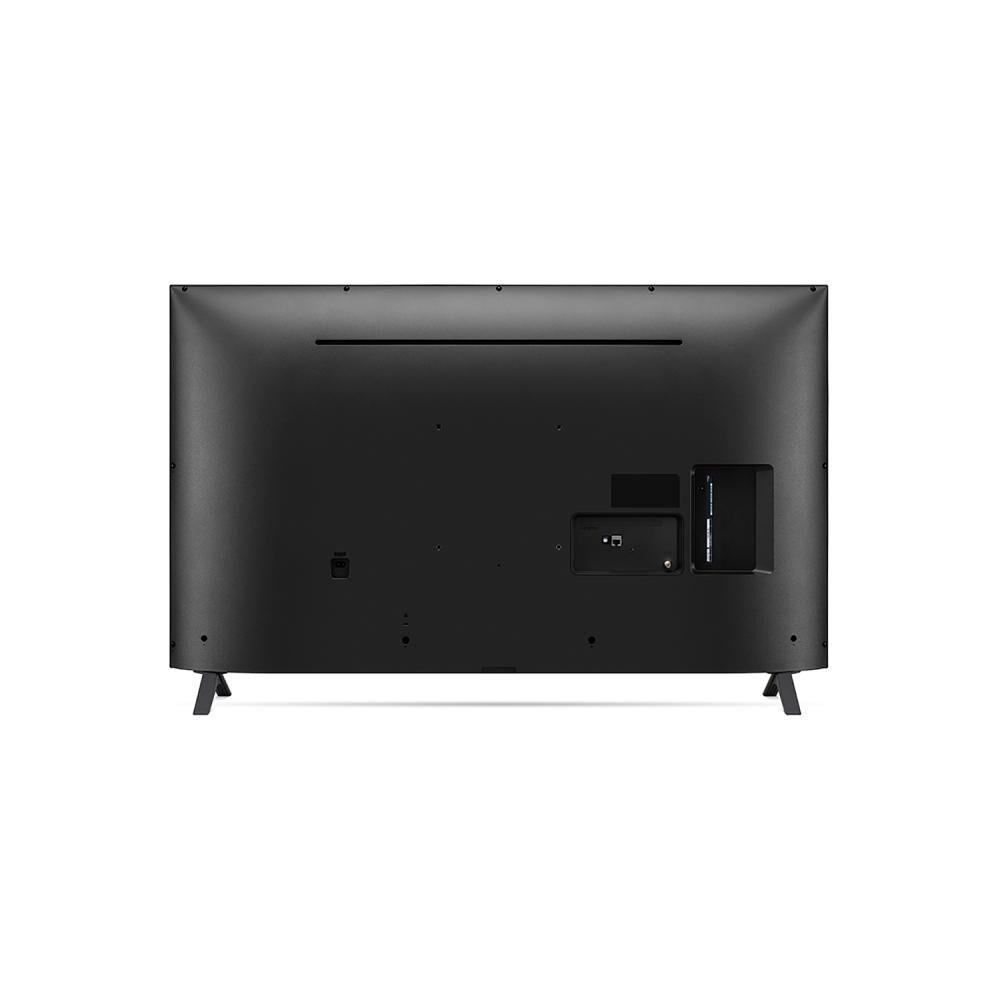 """Led LG UP7500PSF / 50 """" / Ultra Hd 4k / Smart Tv image number 6.0"""