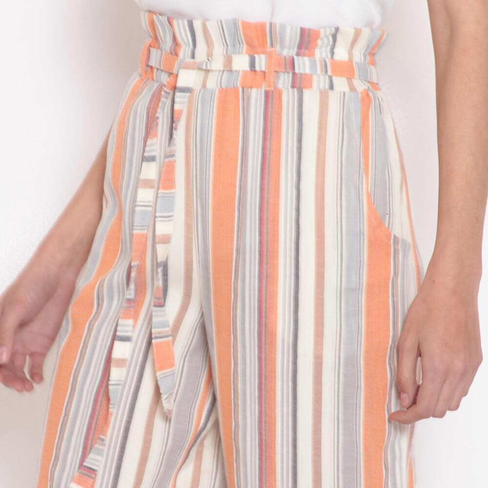 Pantalon  Mujer Wados image number 1.0