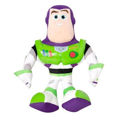 Figura De Película Toy Story Buzz Lightyear