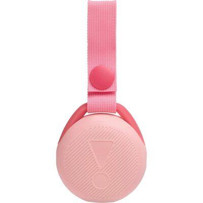 Parlante Bluetooth Jbl Jr Pop