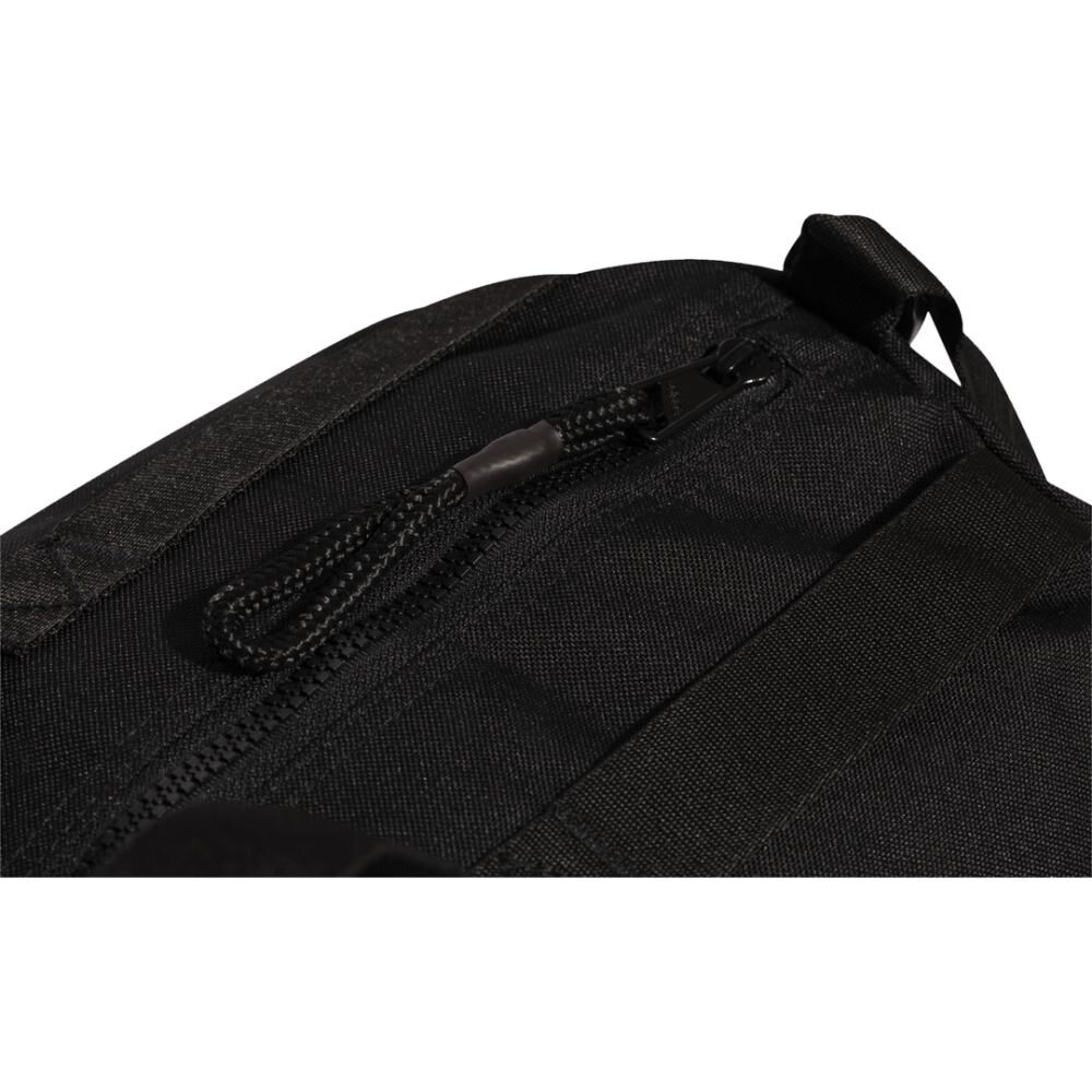 Bolso Mujer Adidas Standards Duffel / 32.5 Litros image number 6.0