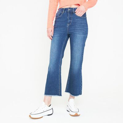 Jeans Mujer Freedom