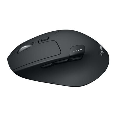 Mouse Inalámbrico M720