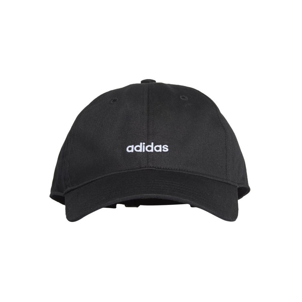 Jockey Adidas Baseball Street Cap image number 0.0