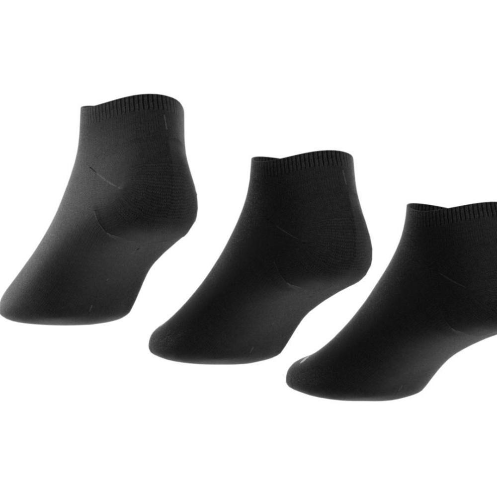 Calcetines Unisex Adidas Pigui image number 1.0