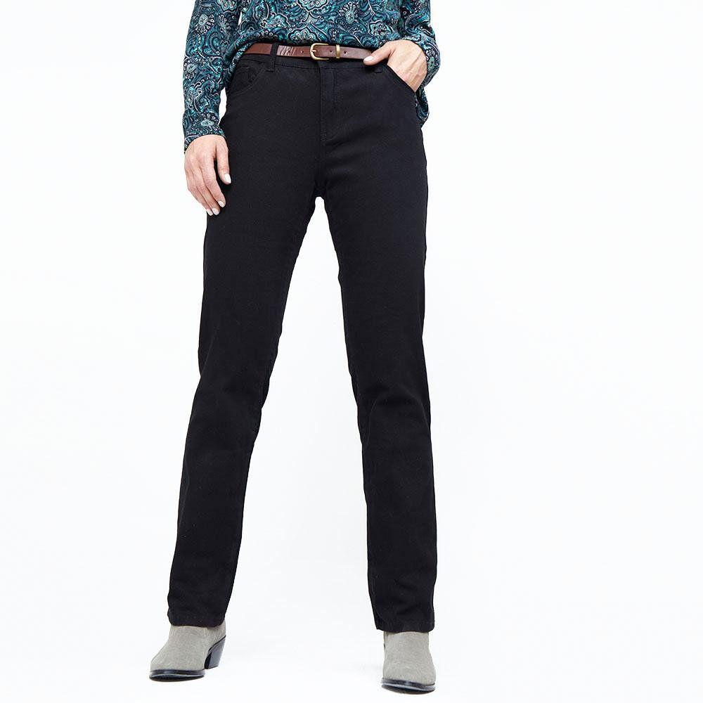 Pantalon  Mujer Geeps image number 0.0