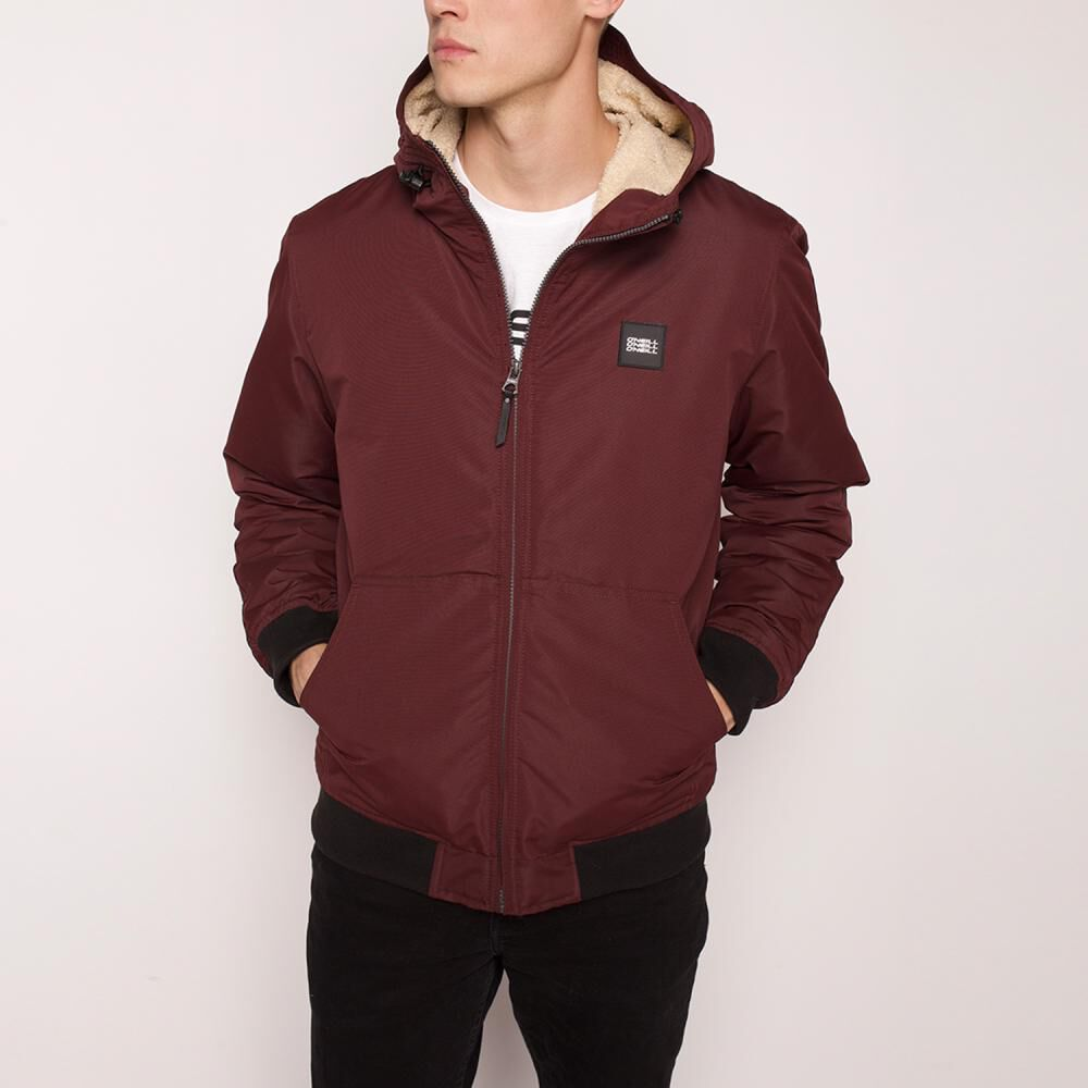 Chaqueta Hombre Onei'll image number 2.0