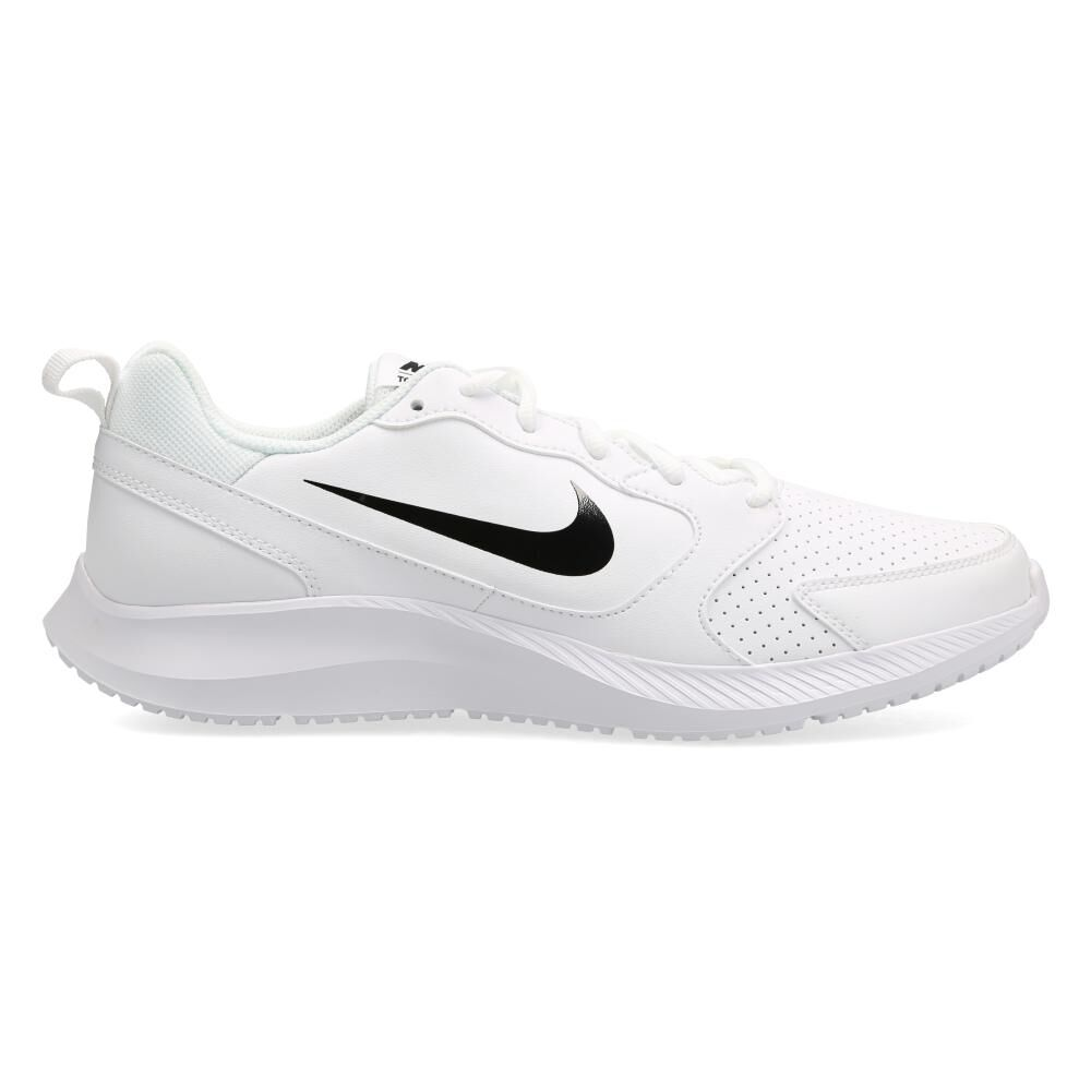 Zapatilla Running Todos Unisex Nike image number 1.0