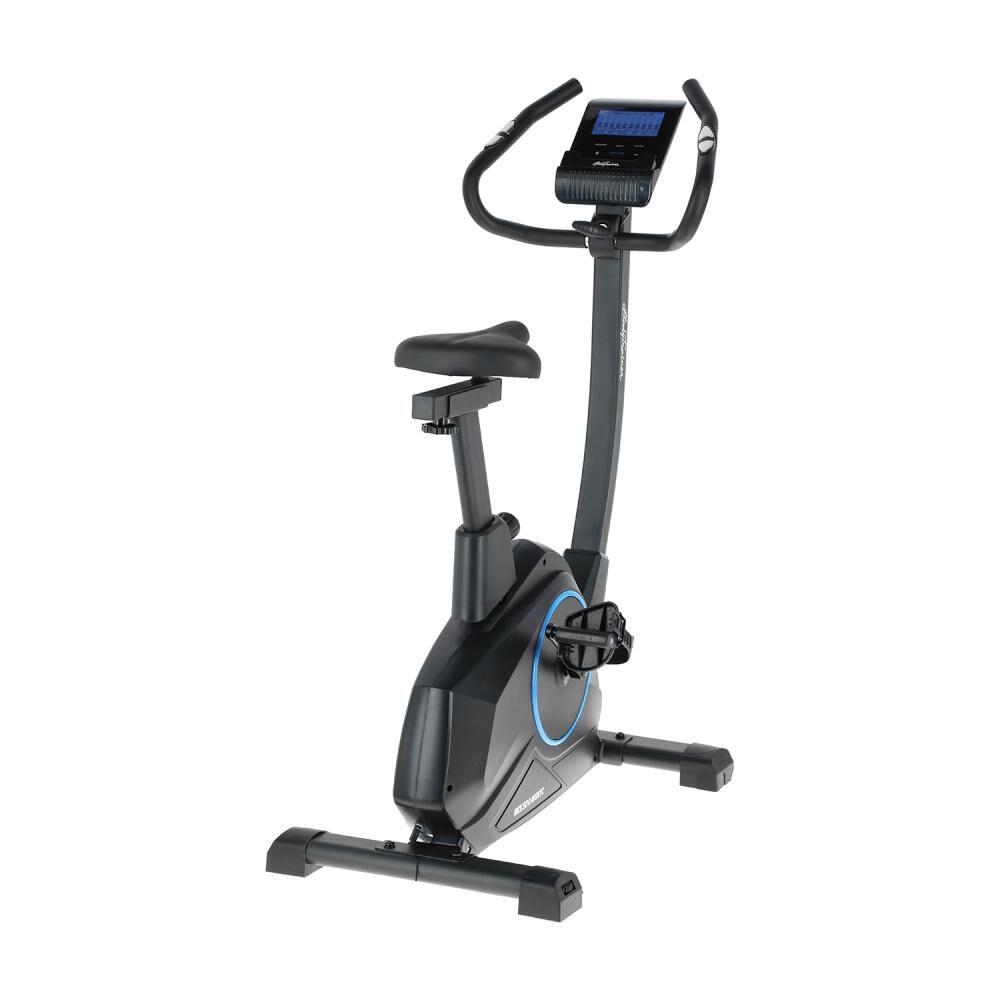 Bicicleta Estática Magnética Bodytrainer Bes 500 Mgntc image number 0.0