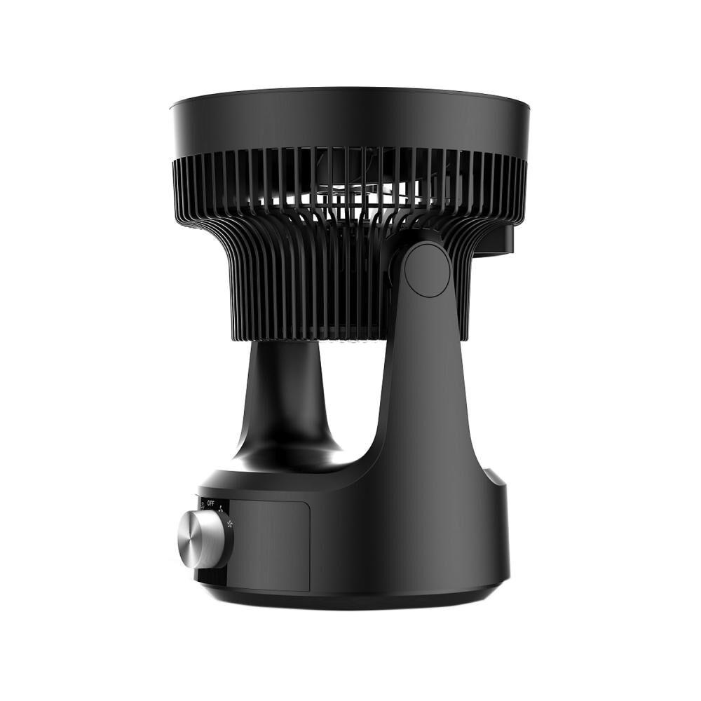 Ventilador Airolite 360 de Sobremesa Turbo Vst08 / 8 Pulgadas image number 3.0