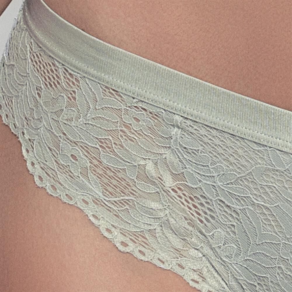 Calzón Bikini Intime image number 1.0