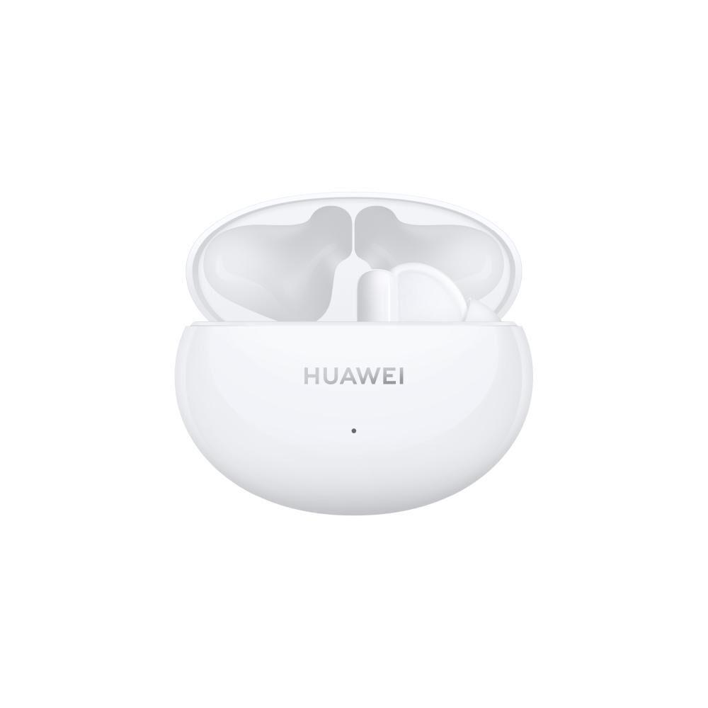 Audífonos Huawei Freebuds 4i image number 6.0