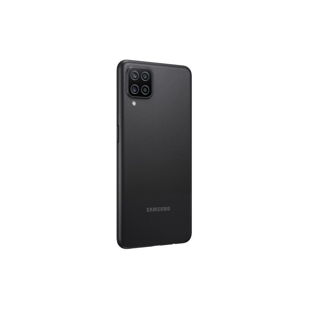 Smartphone Samsung A12 128 GB / Liberado image number 3.0