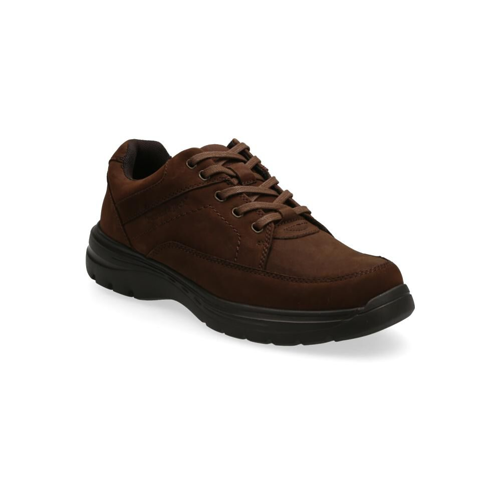 Zapato Casual Hombre Panama Jack Pd023 image number 0.0