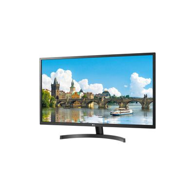 "Monitor Lg Mt 32 Ips Plana / 29"" / 2560 X 1080 / Freesync"