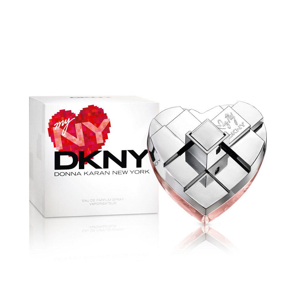 Perfume Dkny My Ny / 100 Ml image number 0.0