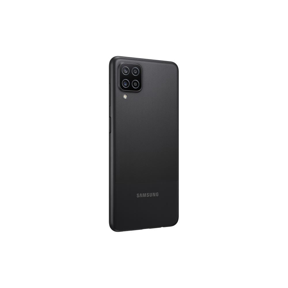Smartphone Samsung Galaxy A12 / 128 Gb / Liberado image number 3.0